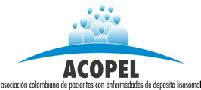.: Acopel :. Asociación Colombiana de Pacientes con Enfermedades de Depósito Lisosomal